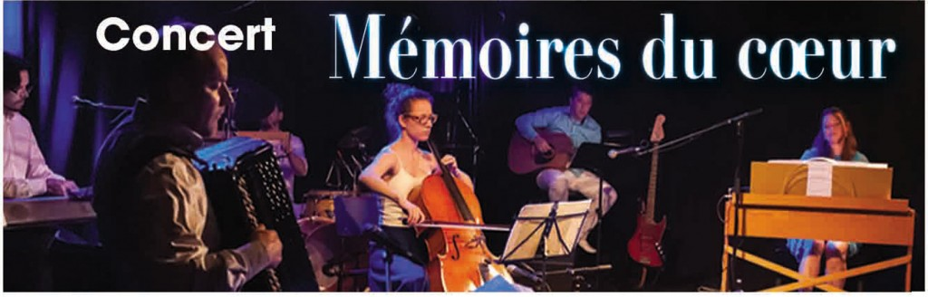 concert-memoires-du-coeur