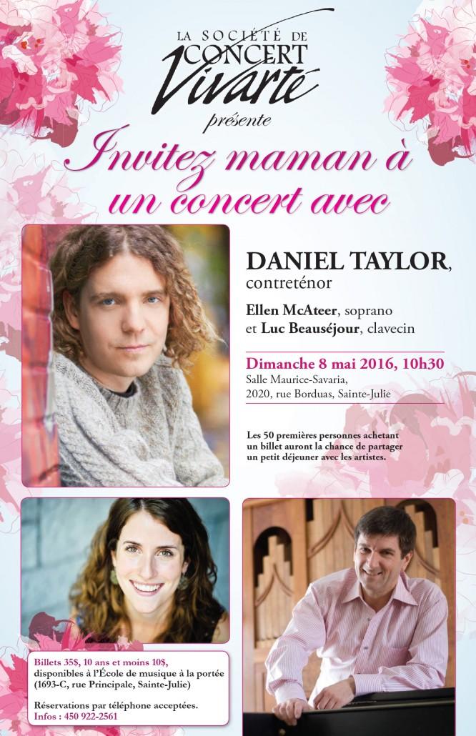 Invitez-maman-Daniel-taylor-affiche